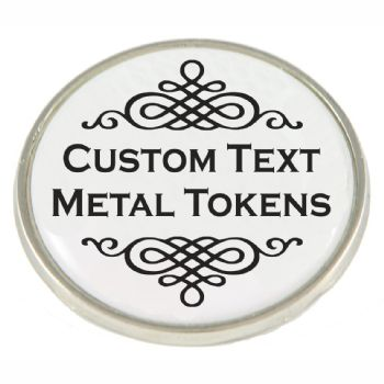 Metal Tokens